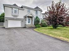 Maison à vendre à Saint-Basile-le-Grand, Montérégie, 49, Avenue des Hirondelles, 28699273 - Centris