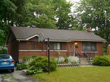 House for sale in Pointe-Claire, Montréal (Island), 107, Avenue d'Ivanhoe Crescent, 26260243 - Centris