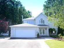 Maison à vendre à Saint-Eustache, Laurentides, 224, Rue du Bord-de-l'Eau, 16151451 - Centris