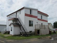Triplex for sale in Notre-Dame-des-Prairies, Lanaudière, 30 - 34, Rue  Hubert, 26214338 - Centris