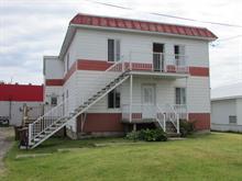 Triplex à vendre à Notre-Dame-des-Prairies, Lanaudière, 30 - 34, Rue  Hubert, 26214338 - Centris