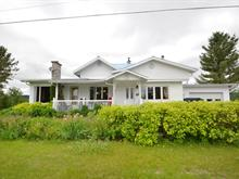 House for sale in Saint-David-de-Falardeau, Saguenay/Lac-Saint-Jean, 49, 4e Rang, 18062160 - Centris