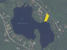 Lot for sale in Saint-Sauveur, Laurentides, Chemin du Domaine-Montvillar, 19117979 - Centris