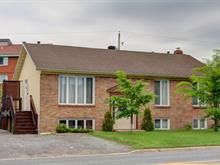 Duplex à vendre à Beauport (Québec), Capitale-Nationale, 929 - 929A, boulevard  Raymond, 21173426 - Centris