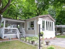 Maison mobile à vendre à Beauharnois, Montérégie, 248, Rue  Henri-Hébert, 26318639 - Centris