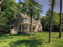 Maison à vendre à Blainville, Laurentides, 192, Rue du Blainvillier, 24905084 - Centris