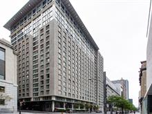 Condo / Appartement à louer à Ville-Marie (Montréal), Montréal (Île), 888, Rue  Saint-François-Xavier, app. 2110, 28982210 - Centris