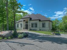 Maison à vendre à Morin-Heights, Laurentides, 125, Rue  Augusta, 27220409 - Centris