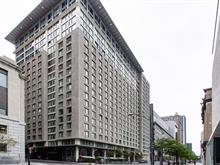Condo / Apartment for rent in Ville-Marie (Montréal), Montréal (Island), 888, Rue  Saint-François-Xavier, apt. 1412, 13675118 - Centris