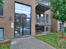 Condo à vendre à Villeray/Saint-Michel/Parc-Extension (Montréal), Montréal (Île), 7355, Avenue  Léonard-De Vinci, app. 301, 14038033 - Centris