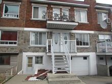 Triplex à vendre à Villeray/Saint-Michel/Parc-Extension (Montréal), Montréal (Île), 8025 - 8029, Avenue  De Lorimier, 9776047 - Centris