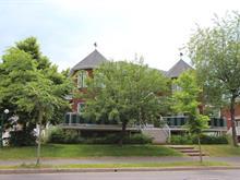Condo à vendre à Desjardins (Lévis), Chaudière-Appalaches, 1300, Rue  Charles-Rodrigue, 20772732 - Centris