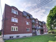 Condo for sale in LaSalle (Montréal), Montréal (Island), 11, Avenue  Lafleur, apt. 301, 16694790 - Centris