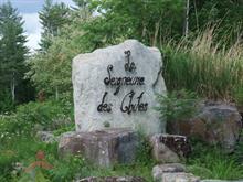 Terrain à vendre à Chertsey, Lanaudière, Rue  Daphnie, 16853958 - Centris