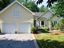 Maison à vendre à Saint-Lazare, Montérégie, 2872, Rue  Furlong, 20569401 - Centris