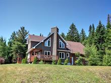 Maison à vendre à Saint-Gabriel-de-Valcartier, Capitale-Nationale, 17, Rue du Sous-Bois, 12471502 - Centris