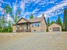 Maison à vendre à Val-d'Or, Abitibi-Témiscamingue, 182, Rue  Baribeau, 14503153 - Centris