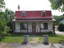 Maison à vendre à La Malbaie, Capitale-Nationale, 15, boulevard  De Comporté, 13124161 - Centris