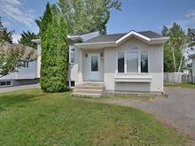 Maison à vendre à Sainte-Anne-des-Plaines, Laurentides, 293, Rue des Châtaigniers, 28382499 - Centris