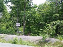 Lot for sale in Saint-Colomban, Laurentides, 102, Rue de la Quiétude, 25223746 - Centris