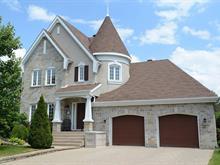 House for sale in Bois-des-Filion, Laurentides, 229, Place du Rivage, 22226639 - Centris