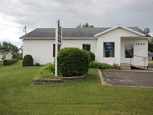 Maison à vendre à Lyster, Centre-du-Québec, 2960A, Rue  Bécancour, 14300429 - Centris