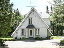 Maison à vendre à Chertsey, Lanaudière, 660, Rue  Daphnie, 26512536 - Centris