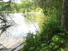 Terre à vendre à Val-des-Monts, Outaouais, 95, Chemin  Champeau, 27276634 - Centris