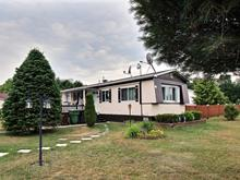 Mobile home for sale in Saint-Lucien, Centre-du-Québec, 240, Rue  Joyal, 22085823 - Centris