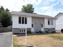 Maison à vendre à Buckingham (Gatineau), Outaouais, 12, Rue  Bastien, 13974091 - Centris