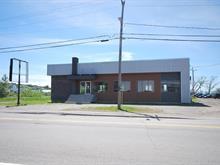 Commercial unit for rent in Rivière-du-Loup, Bas-Saint-Laurent, 100, boulevard  Cartier, 26030595 - Centris