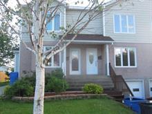 House for sale in Sept-Îles, Côte-Nord, 329, Rue  Comeau, 21417150 - Centris
