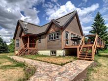 House for sale in Arundel, Laurentides, 30, Chemin de Barkmere, 12592200 - Centris