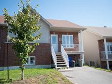 Duplex à vendre à Aylmer (Gatineau), Outaouais, 156, Rue  Coleman, 24138774 - Centris