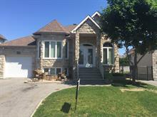 Maison à vendre à Gatineau (Gatineau), Outaouais, 128, Rue d'Outremont, 12828274 - Centris