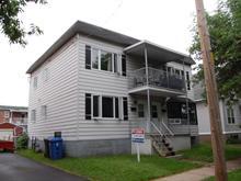 Duplex à vendre à Trois-Rivières, Mauricie, 1655 - 1657, Rue  Pelletier, 25153467 - Centris