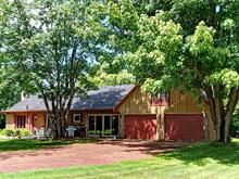 Maison à vendre à Les Chutes-de-la-Chaudière-Ouest (Lévis), Chaudière-Appalaches, 3245, Chemin  Sainte-Anne, 23606862 - Centris