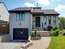 House for sale in Auteuil (Laval), Laval, 305, Rue  Olivier-Chauveau, 23951824 - Centris