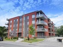 Condo / Appartement à vendre à Vimont (Laval), Laval, 29, boulevard  Bellerose Est, app. 305, 10104436 - Centris