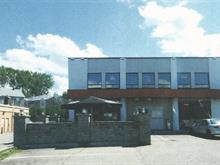 Bâtisse commerciale à vendre à Pierrefonds-Roxboro (Montréal), Montréal (Île), 16626, boulevard de Pierrefonds, 11972854 - Centris