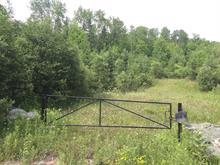 Lot for sale in Val-des-Monts, Outaouais, 349, Chemin du Ruisseau, 15579608 - Centris