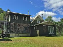 Maison à vendre à Val-des-Bois, Outaouais, 194, Chemin de la Rivière, 14680744 - Centris