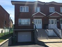 House for sale in LaSalle (Montréal), Montréal (Island), 903, Rue  Payant, 26980160 - Centris