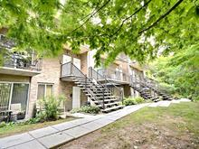 Condo for sale in Gatineau (Gatineau), Outaouais, 36, Rue  Oster, 18047788 - Centris