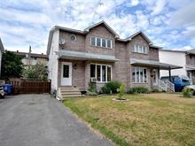 Maison à vendre à Gatineau (Gatineau), Outaouais, 95, Rue  Langlois, 20445554 - Centris