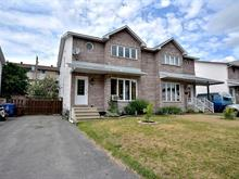 House for sale in Gatineau (Gatineau), Outaouais, 95, Rue  Langlois, 20445554 - Centris
