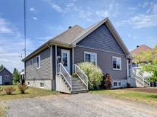 House for sale in Mont-Tremblant, Laurentides, 591, Rue  Desjardins, 24843807 - Centris
