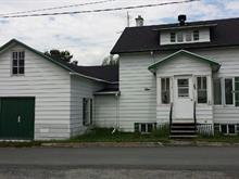 House for sale in Saint-Magloire, Chaudière-Appalaches, 17, Rue  Laverdière, 13297279 - Centris
