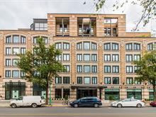 Commercial unit for rent in Outremont (Montréal), Montréal (Island), 1175, Avenue  Bernard, suite 201A, 17043949 - Centris