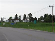House for sale in Rivière-Rouge, Laurentides, 775, Chemin de la Ferme, 23121152 - Centris